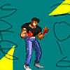 SupahRegularBowl's avatar