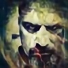 Supahrob's avatar