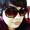 supahstarlet's avatar