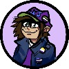 SupahWeegeeman's avatar
