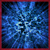 SupahX's avatar