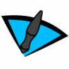 Supajames1's avatar