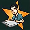 Supajoe's avatar