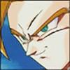 SupaKashy's avatar