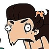 SupaLexi's avatar