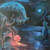 supamas's avatar