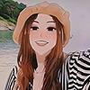 Supamas2108's avatar