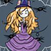 SupanaChuuru's avatar