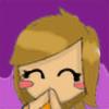 SupAng3l's avatar