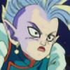 Supanna12's avatar