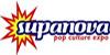 SupaNova-Australia's avatar