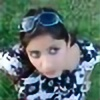 suparad's avatar