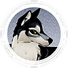 SuPARandomWolf's avatar