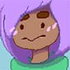 suparisu's avatar