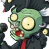 suparmarkeogai996's avatar