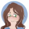suparogue's avatar