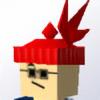SUPARYOSH1337's avatar