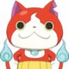 SupaSaiyajin9's avatar