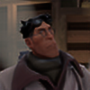 supasayainz's avatar