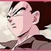 Supasayajin's avatar