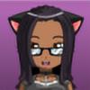 SupaSeraMakyuri's avatar