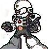 supaskullman2-0's avatar