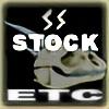 supaslimstock's avatar