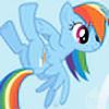 SupaSpeedStrut's avatar