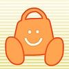 SupaStarFox's avatar