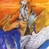 supatiger777's avatar
