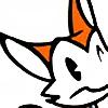 SUPATOON's avatar