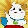 Supatsu's avatar
