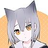 SupaVAmna's avatar