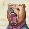 SupaWeasel's avatar