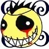 SupayKallpa's avatar