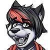 SupaZMan's avatar