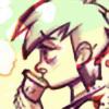 SupCapn's avatar