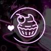 SupCuppie's avatar