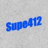 supe412's avatar