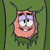 SupeeeeerGhost's avatar