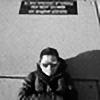supelpikli's avatar