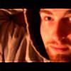 Super--fly's avatar