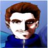 Super-Aaron-360's avatar