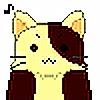 super-amy45's avatar