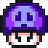 super-baka's avatar