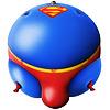 Super-Blimp's avatar