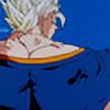 Super-buffed's avatar
