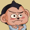 Super-Buni's avatar