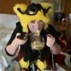 Super-Cat202's avatar