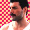 Super-Chrono's avatar